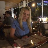 Елена, 35 лет, Телец, Москва