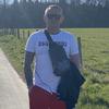 Sergey, 30, Cologne