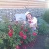Nina, 36, Gornyy