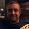 Павел, 37, г.Жуковский