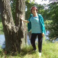 Наташа, 48 лет, Козерог, Кулебаки