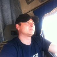 илья, 33 года, Дева, Владивосток