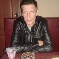 Илья, 43 года, Близнецы, Санкт-Петербург