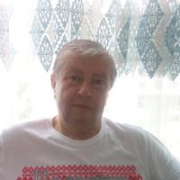 александр, 62 года, Близнецы, Старощербиновская