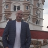 Сергей, 42, г.Даугавпилс