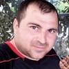 Сергей, 40, г.Baenshús