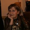 Ольга, 62, г.Кропивницкий (Кировоград)