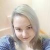 Anna, 31, Kazan