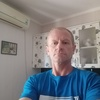 Aleksandr, 46, Kropotkin