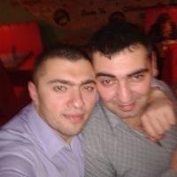 Александр, 29 лет, Овен, Одесса