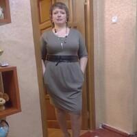 Юлия, 43 года, Телец, Саратов