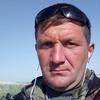 Денис, 38, г.Котельниково