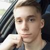 Олег, 20, г.Стрый