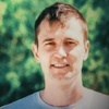 Игорь, 30, Ніжин