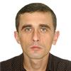 виталик, 37, г.Острогожск