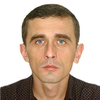 vitalik, 37, Ostrogozhsk