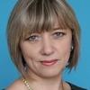 Наталья, 53, г.Таганрог