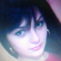 Марина, 34 года, Телец, Саратов