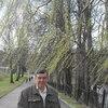 Alex, 55, г.Тамбов