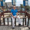 Сергей, 43, г.Красноуфимск
