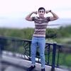 Азиз, 22, г.Ульяновск