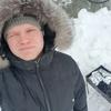Vladimir, 29, г.Норильск