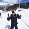 Владимир, 58, г.Владикавказ