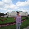 Вера, 57, г.Калуга