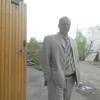 гаврил, 39, г.Мыски