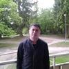 George, 43, г.Вади-Хальфа