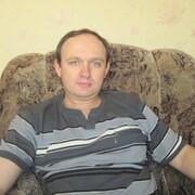 олег ионов 43 Новосибирск