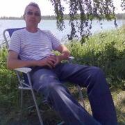 Олег 57 лет (Скорпион) Увельский