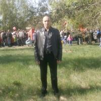 Анатолий, 37 лет, Рак, Камень-на-Оби