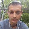 Илья, 32, г.Кореличи