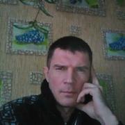 Илья 37 лет (Рыбы) Бологое