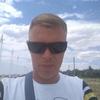 Вадим, 37, г.Киев