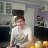 Игорь, 25, г.Кокошкино