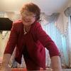Зухра, 68, г.Калач-на-Дону