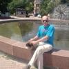 Константин, 47, г.Керчь