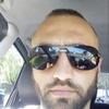 Олександр Корпонай, 28, г.Гуммерсбах