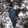 Andrey, 38, Vyazma