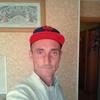Валерий, 40, г.Дальнегорск