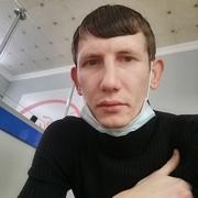 Александр Елисеев 29 Кизляр