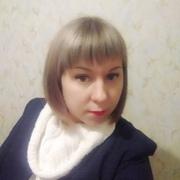 Ирина 33 Краснокамск