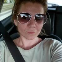 Lena, 43 года, Водолей, Киев