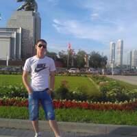 ОЛЕГ, 34 года, Рыбы, Москва