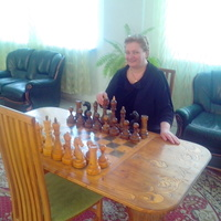 лариса, 53 года, Дева, Раменское