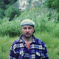 Виталий, 31 год, Рак, Магнитогорск