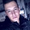 Дмитрий, 24, г.Пятигорск