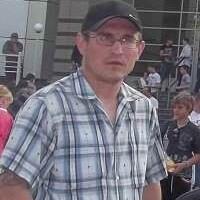 Александр, 40 лет, Лев, Великий Новгород (Новгород)